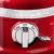 Imagem do post Kitchenaid - Processador Pro Line